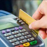 formas de pago en la tienda online