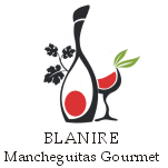 logotipo blanire