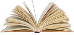 Maquetación y diseño de libros