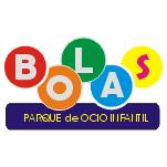 Logo Bolas