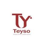 Aleaciones especiales Teyso