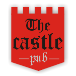 Pub The Castle