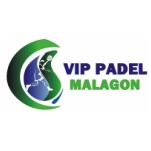 Vip Padel Malagón